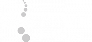 MAC Physio & Pilates